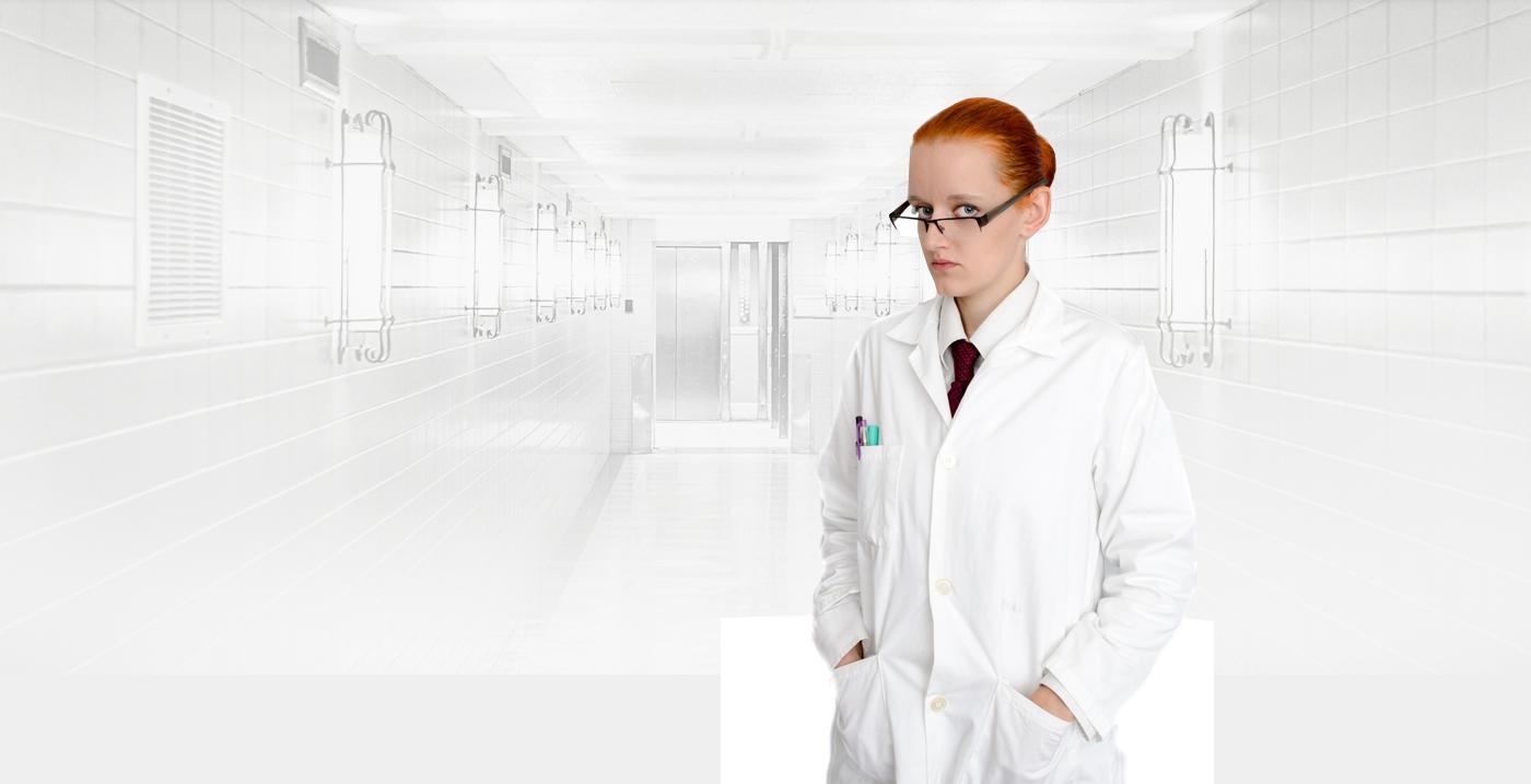Стоматология на Урицкого 3