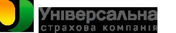 universal_strahov_company
